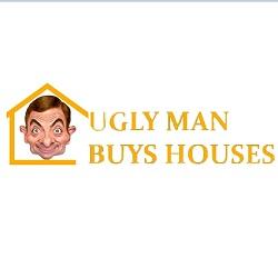 Ugly Man Buys Houses