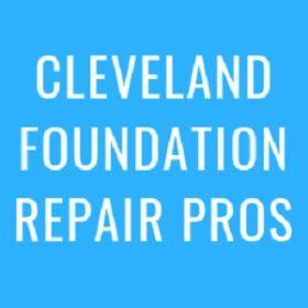 Cleveland Foundation Repair Pros