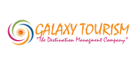 Galaxy Tourism Pvt Ltd