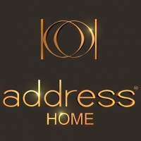 Address Home