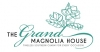 The Grand Magnolia House
