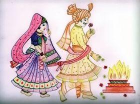 Jainmatrimony