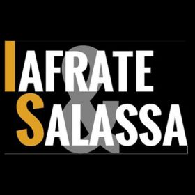 Iafrate and Salassa PC