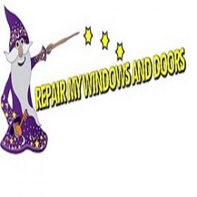 Enfield Window and Door Repairs