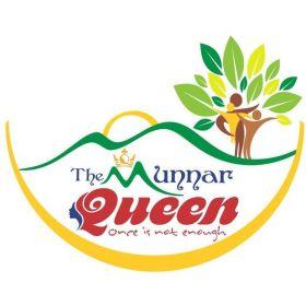 The Munnar Queen
