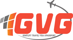 Govisago a unit of Regia Travels pvt ltd