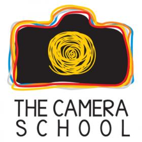 The Camera School