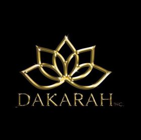 Dakarah Beauty Lash Lounge