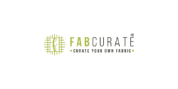 Fabcurate