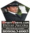 UpartyVdrive