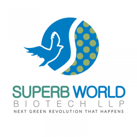 Superb World Biotech