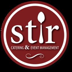 Stir Catering