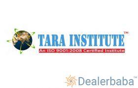 TIPL Coaching Institute
