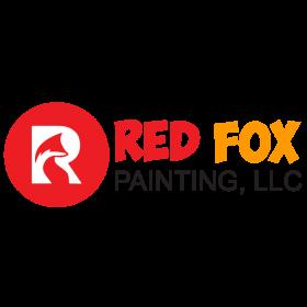 Red Fox Painting, LLC