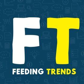 Feeding Trends