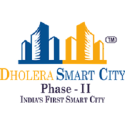 Dholera Smart City Phase 2