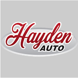 Hayden Agencies Ltd