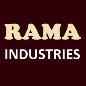Rama Industries