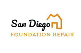 San Diego Foundation Repair