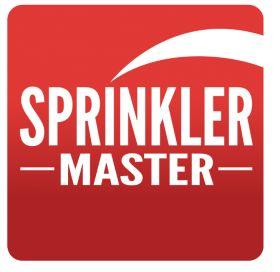 Lawn Sprinkler Repair Master
