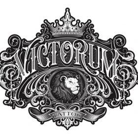 Victorum Tattoo Shop