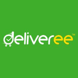Deliveree Thailand