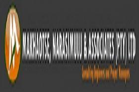 Makhaotse Narasimulu And Associates Pty Ltd