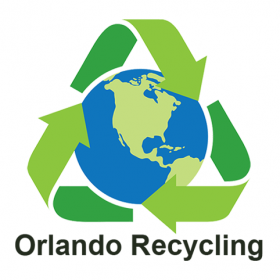 Orlando Recycling Inc