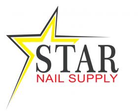 Star Nail Supply