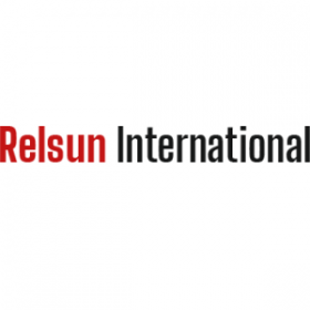 Relsun International
