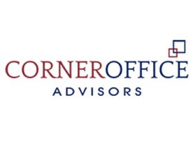 Corner Office Advisors Private Limited