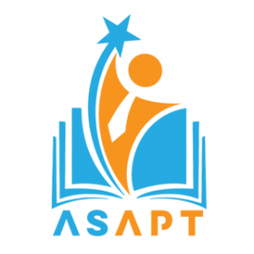 Aavishkaara School for Applied Professional Training (ASAPT)