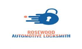 Rosewood Automotive Locksmith