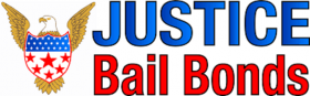 Justice Bail Bonds