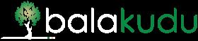 Bala Kudu Online Bookstore