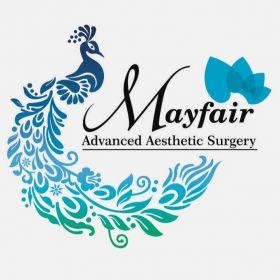 Mayfair Advanced Aesthetic Surgery