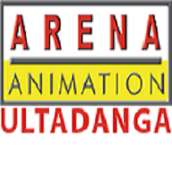 Arena Animation Ultadanga