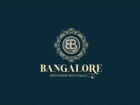 Bangalore Designer Boutique