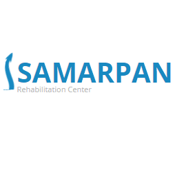 Samarpan De-Addiction