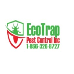EcoTrap Pest Control INC