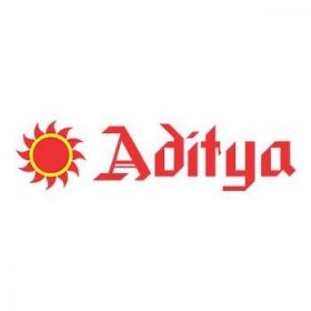 Shree Aditya Purified Water