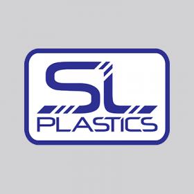 S L Plastics