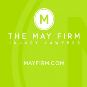 The May Firm
