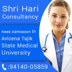 Shri Hari Consultancy