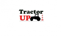 TractorUP