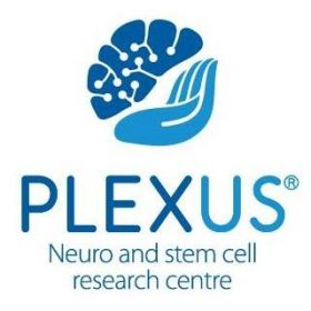 Plexus- Neuro and Stem Cell Research Center