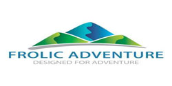 Frolic Adventure Pvt. Ltd.