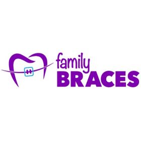 Family Braces NW | Orthodontist Calgary