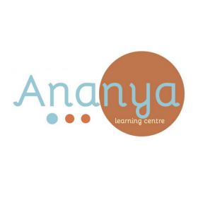Ananya - Child Development Center