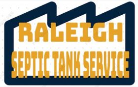 Raleigh Septic Tank Service
